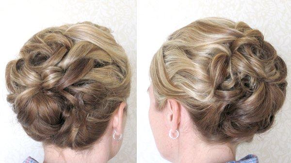 wedding-hair-by-meleah-11