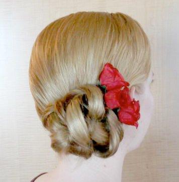 wedding-hair-by-meleah-110