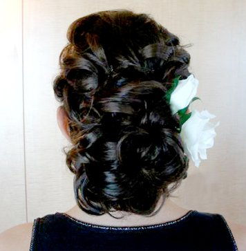 wedding-hair-by-meleah-112