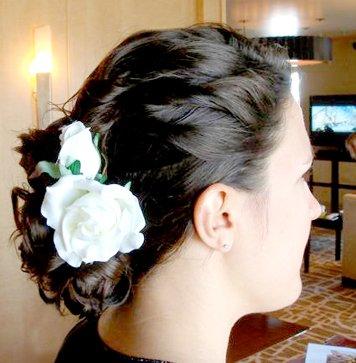 wedding-hair-by-meleah-113-updo