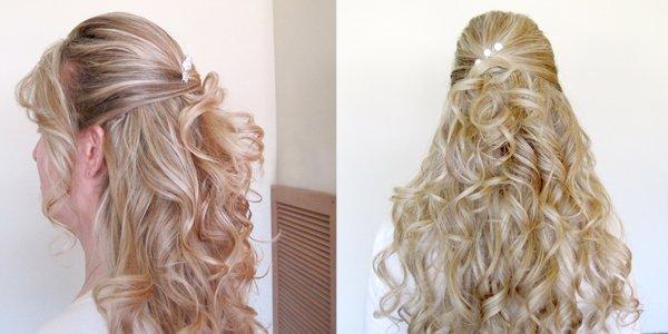 wedding-hair-by-meleah-115
