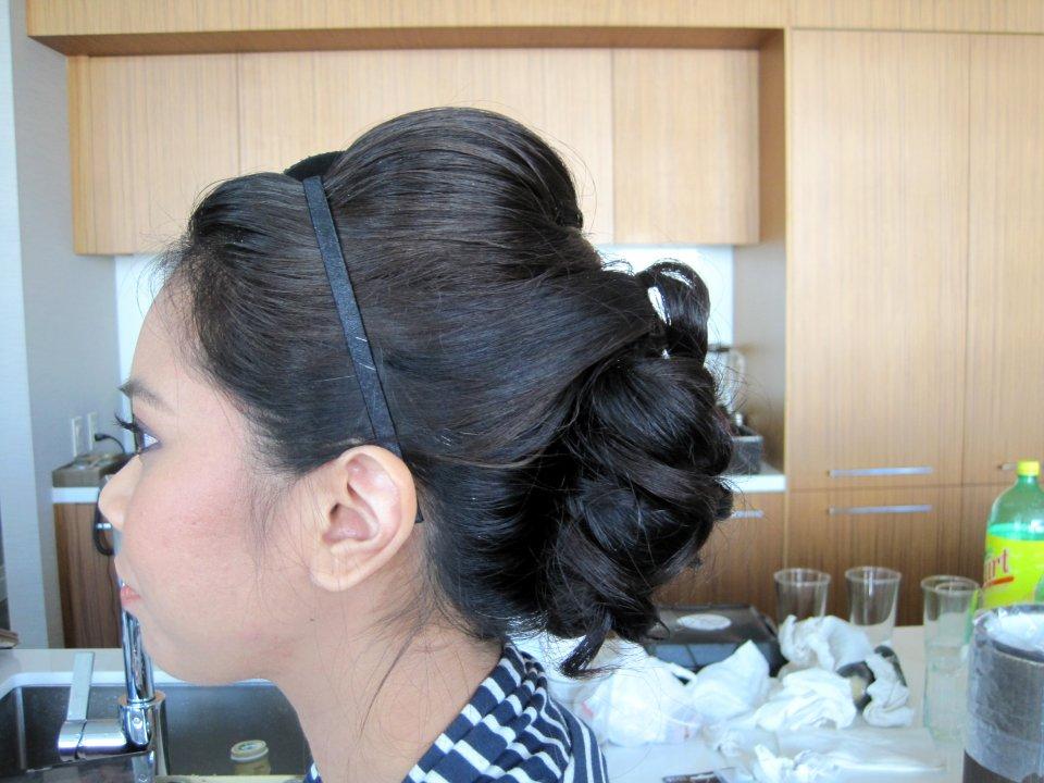 wedding-hair-by-meleah-118