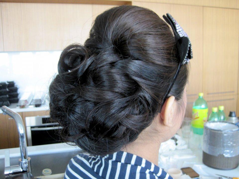 wedding-hair-by-meleah-119