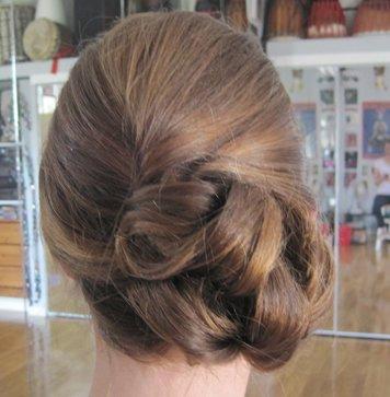 wedding-hair-by-meleah-12