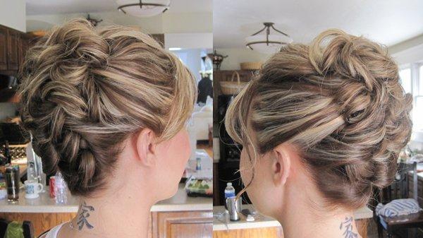 wedding-hair-by-meleah-122