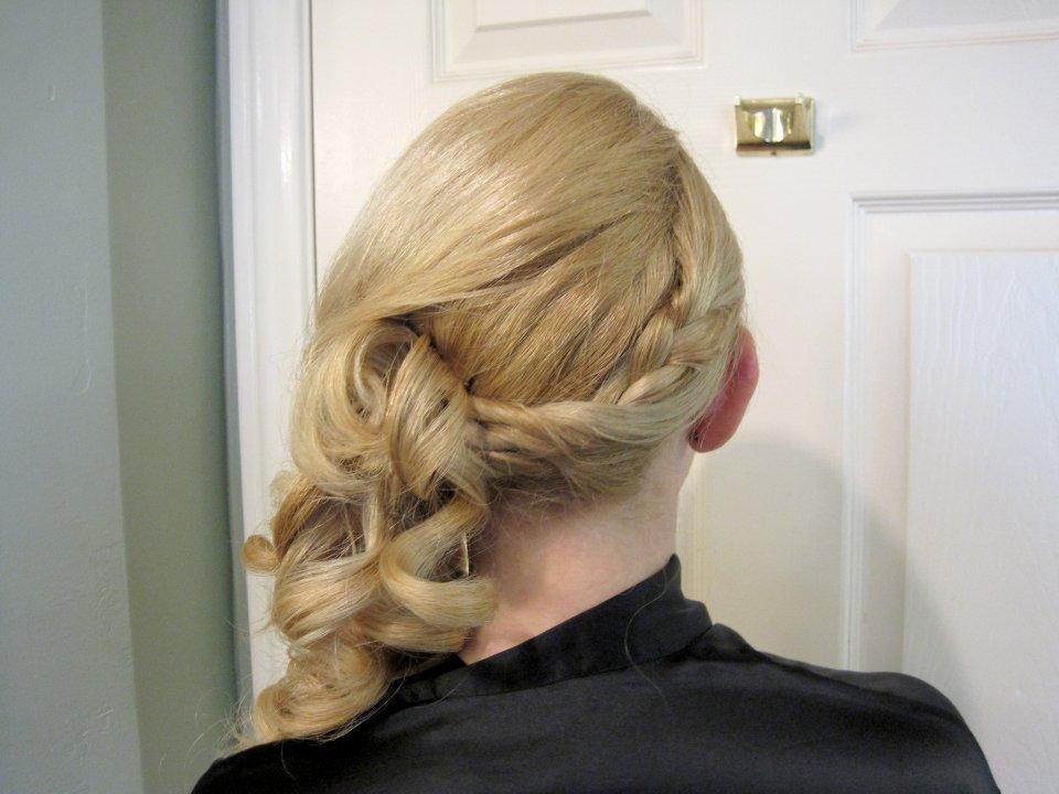 wedding-hair-by-meleah-129