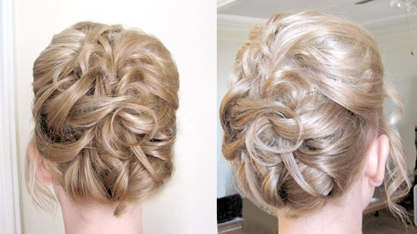 wedding-hair-by-meleah-13