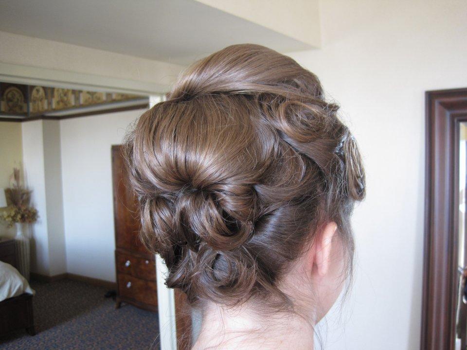 wedding-hair-by-meleah-132
