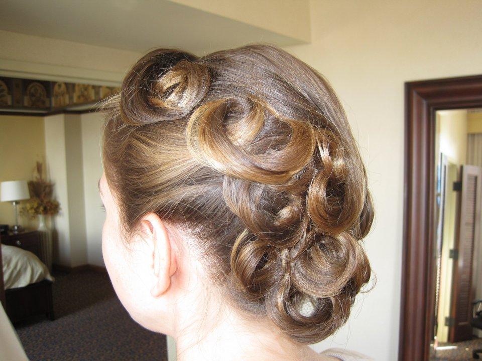 wedding-hair-by-meleah-133