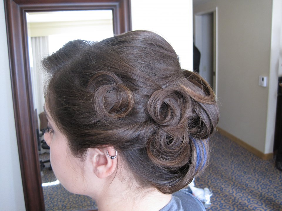 wedding-hair-by-meleah-136