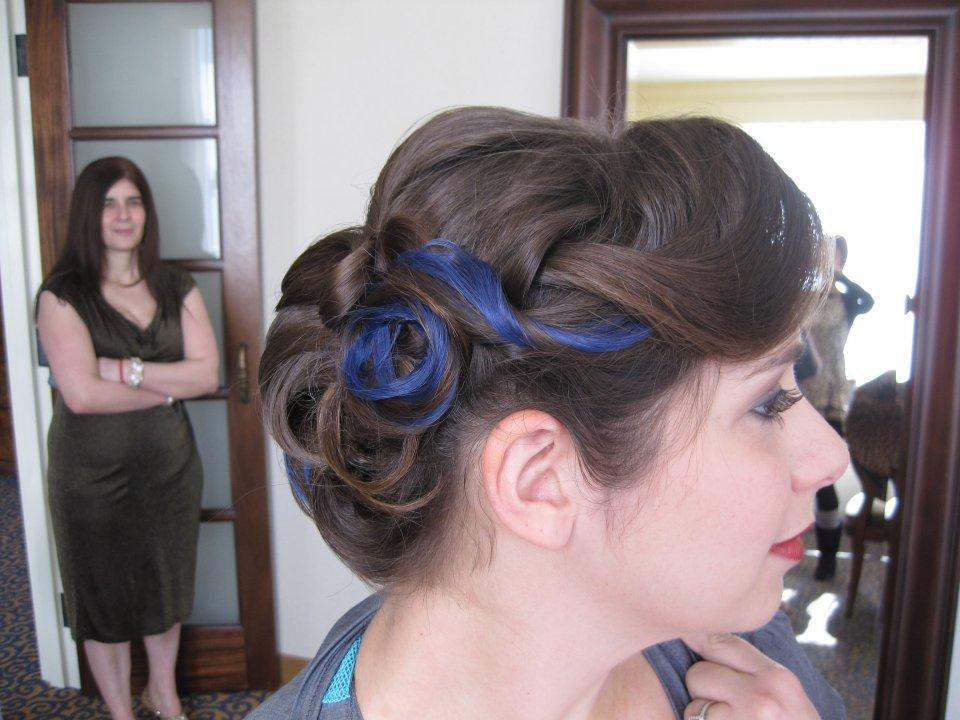 wedding-hair-by-meleah-138