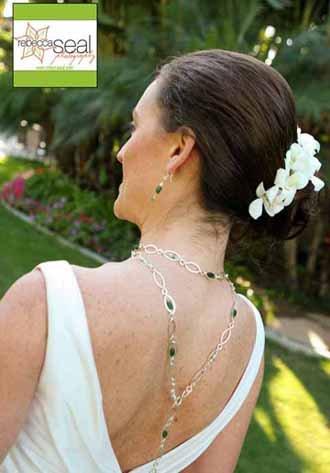 wedding-hair-by-meleah-15