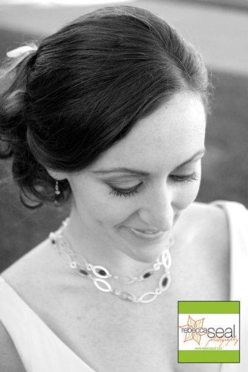 wedding-hair-by-meleah-16