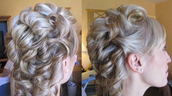 wedding-hair-by-meleah-19