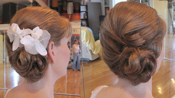 wedding-hair-by-meleah-22