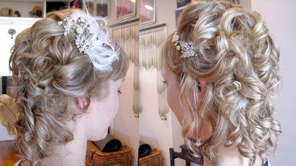 wedding-hair-by-meleah-23