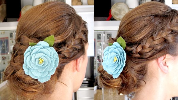 wedding-hair-by-meleah-24