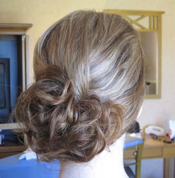 wedding-hair-by-meleah-25