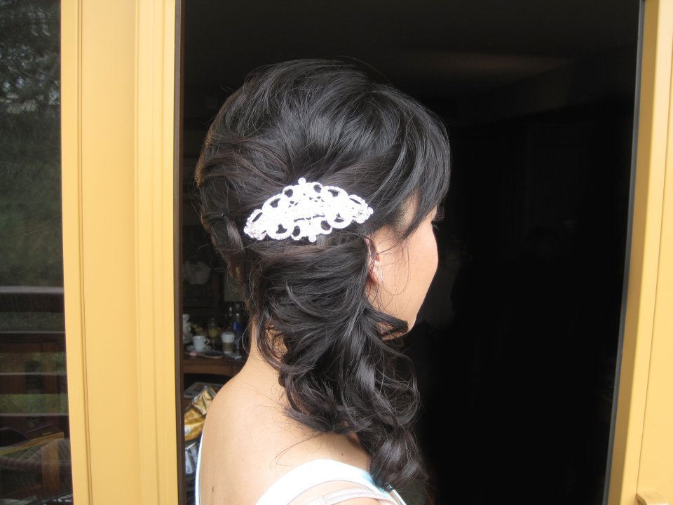 wedding-hair-by-meleah-37