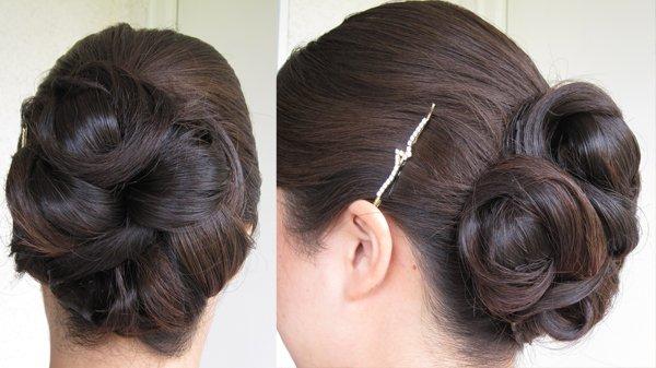 wedding-hair-by-meleah-38