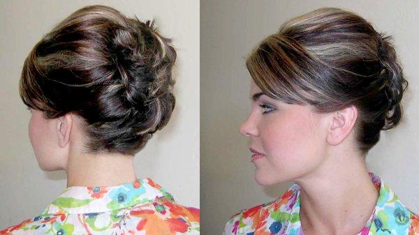 wedding-hair-by-meleah-40