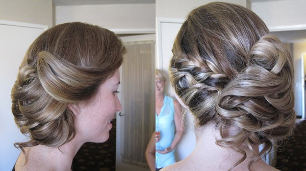 wedding-hair-by-meleah-44