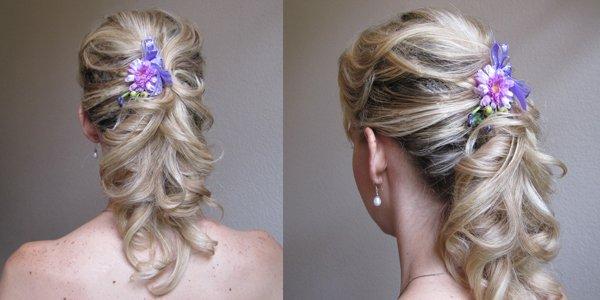 wedding-hair-by-meleah-45
