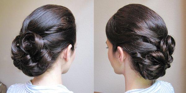 wedding-hair-by-meleah-46