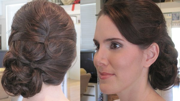 wedding-hair-by-meleah-47