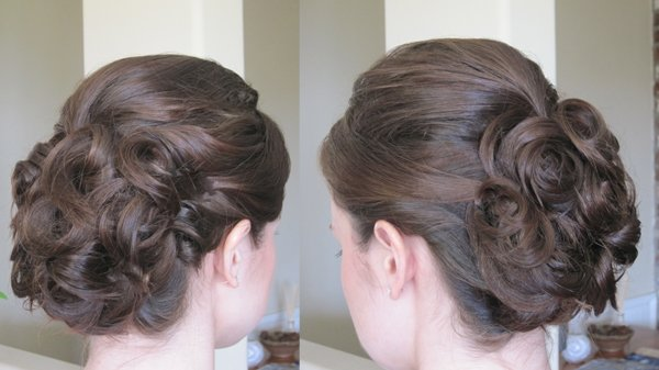 wedding-hair-by-meleah-60
