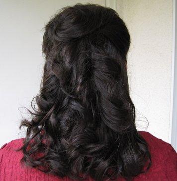 wedding-hair-by-meleah-64