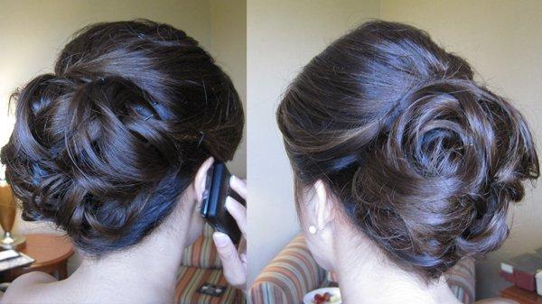 wedding-hair-by-meleah-67