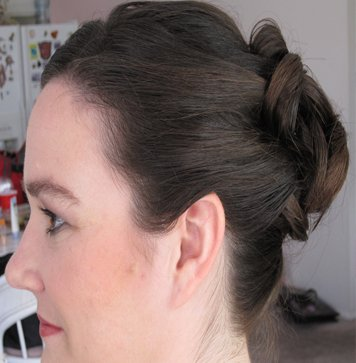 wedding-hair-by-meleah-68