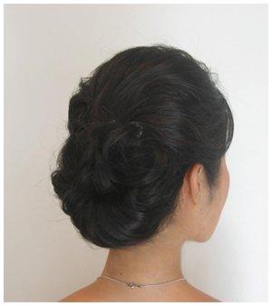 wedding-hair-by-meleah-69