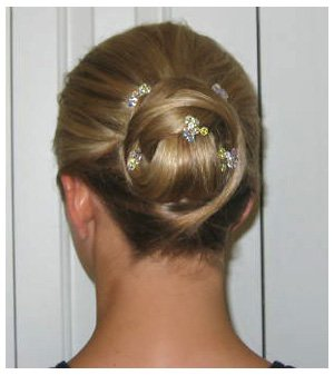 wedding-hair-by-meleah-70
