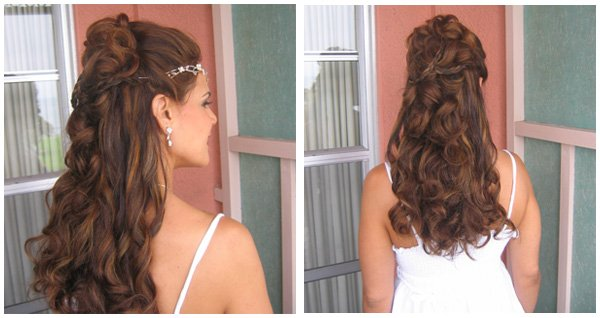 wedding-hair-by-meleah-72
