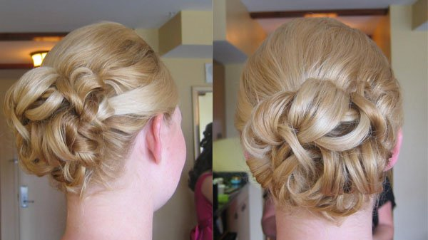 wedding-hair-by-meleah-74