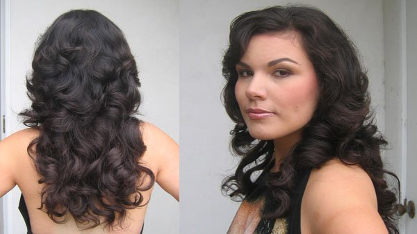 wedding-hair-by-meleah-75
