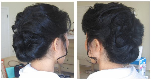 wedding-hair-by-meleah-79
