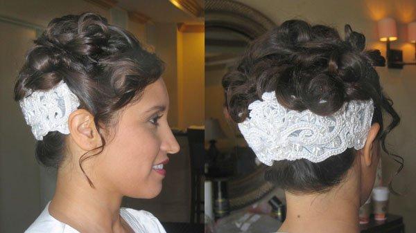 wedding-hair-by-meleah-81
