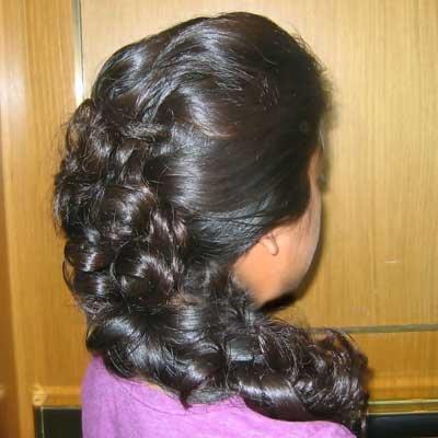 wedding-hair-by-meleah-82