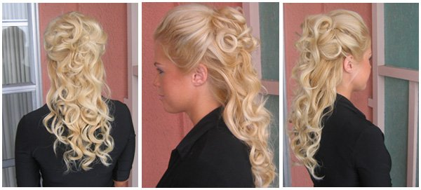 wedding-hair-by-meleah-83
