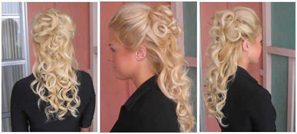 wedding-hair-by-meleah-83