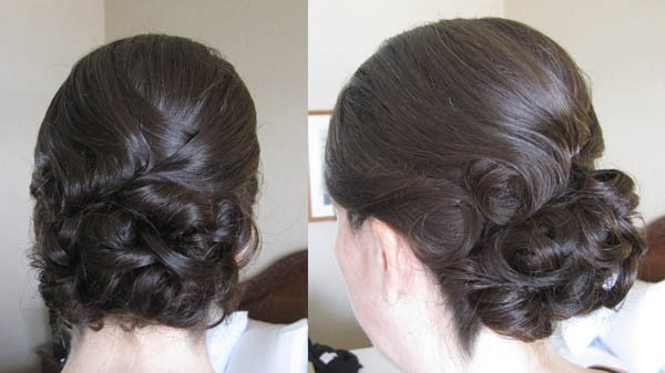 wedding-hair-by-meleah-84