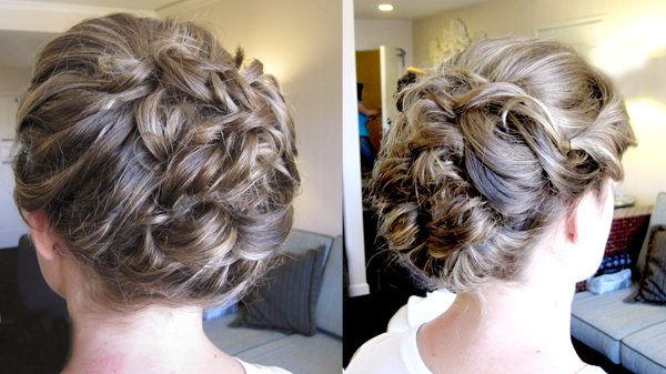 wedding-hair-by-meleah-86