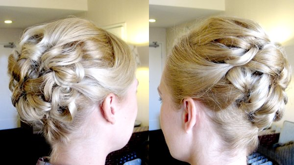 wedding-hair-by-meleah-87