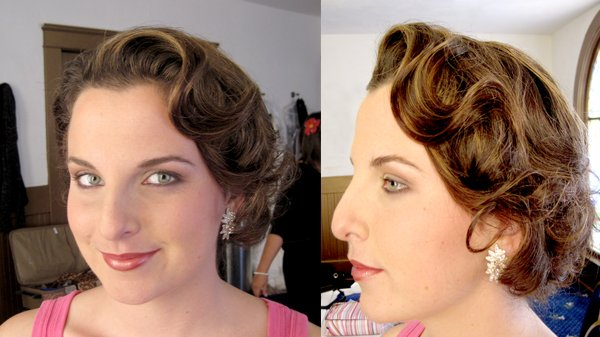 wedding-hair-by-meleah-91
