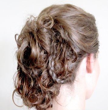 wedding-hair-by-meleah-92