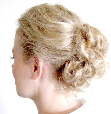 wedding-hair-by-meleah-93