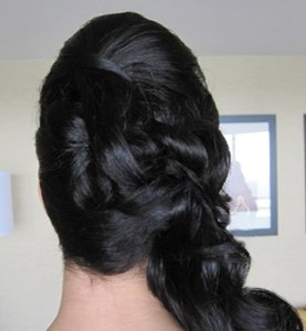 wedding-hair-by-meleah-98